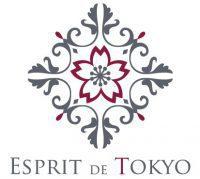 Esprit de Tokyo