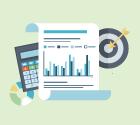 市場ターゲット分析